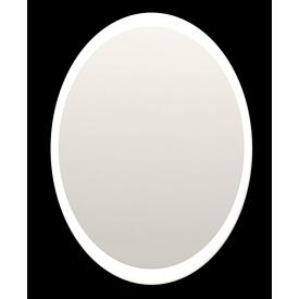 Зеркало Art 65 Marka One У26290