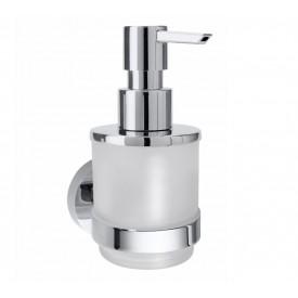 Настенный дозатор для жидкого мыла Bemeta MINI 138709041