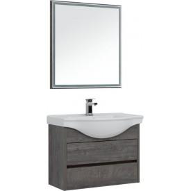 Комплект мебели Aquanet 00244677