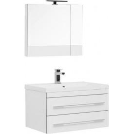 Комплект мебели Aquanet 00231017