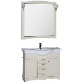 Комплект мебели Aquanet 00173198
