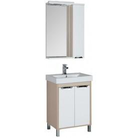 Комплект мебели Aquanet 00172214