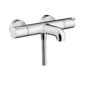Смеситель 20 см (200 мм) для ванной Hansgrohe 13201000