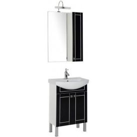 Комплект мебели Aquanet 00186334