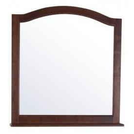 Зеркало ASB Модерн 105 11231-OREH Цвет орех