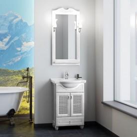Комплект мебели для ванной комнаты Opadiris Z0000012912-К