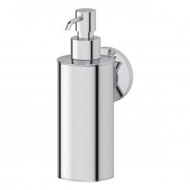 Дозатор жидкого мыла (хром) FBS STA 011