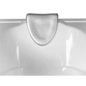 Столешница в ванную Radomir 1-18-0-0-0-802