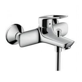 Смеситель для ванны с душем Hansgrohe Novus Loop 71340000