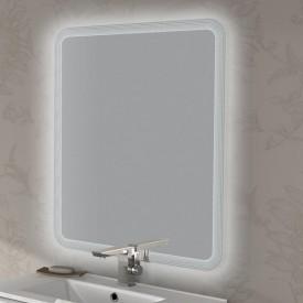 Зеркало  Cezares 54354