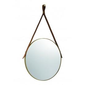 Зеркало AltroBagno Beni aggiuntivi RFM 083201 Bb