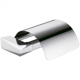 Держатель туалетной бумаги Clever Ventu 99475