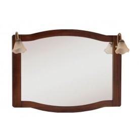 Зеркало  Cezares CLEO.01