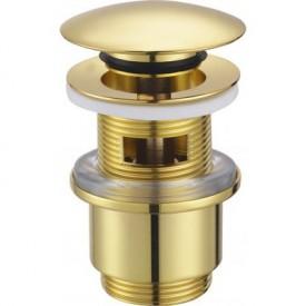 Донный клапан Cezares CZR-SAC-03
