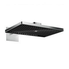 Верхний душ Hansgrohe Rainmaker Select 460 3jet 24007600