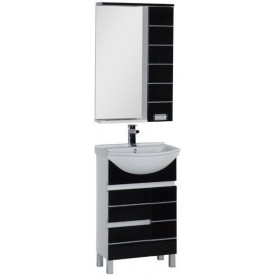 Комплект мебели Aquanet 00171326
