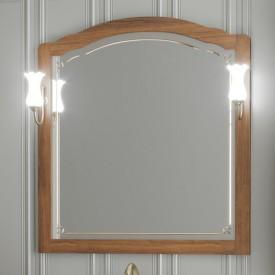 Зеркало Лоренцо 100 Opadiris Z0000007094