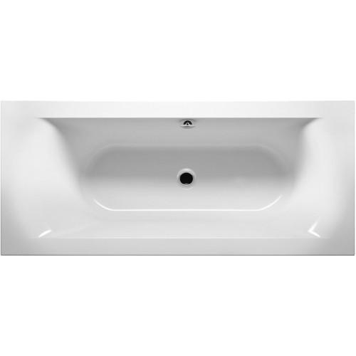 Прямоугольная ванна Riho Lima 190x90 BB4800500000000