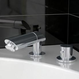 Столешница в ванную Radomir 1-28-2-0-0-667