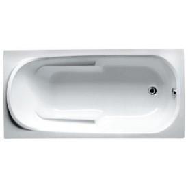 Прямоугольная ванна Riho Columbia 140x70 BA0500500000000