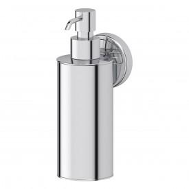 Дозатор жидкого мыла (хром) FBS LUX 011