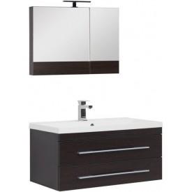 Комплект мебели Aquanet 00230298