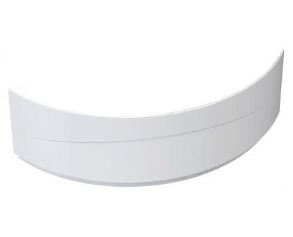 Передняя панель для акриловой ванны Cezares TEBE-150-SCR-R