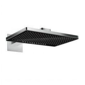 Верхний душ Hansgrohe Rainmaker Select 460 2jet 24005600