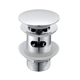 Донный клапан WasserKRAFT A024