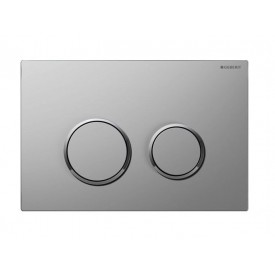 Кнопка смыва Geberit Omega 20 115.085.KN.1