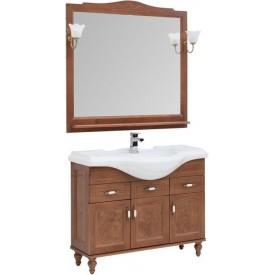Комплект мебели Aquanet 00234652