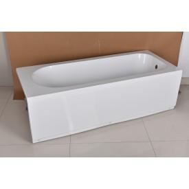 Ванна Стандарт FIINN 7007/40