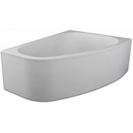 Акриловая ванна Kolpa San Chad Basis 170x120 L