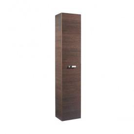 Шкаф-колонна Roca VICTORIA NORD венге ZRU9000025