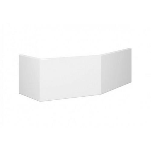 Фронтальная панель для ванны Riho Yukon U + крепление P085N0500000000