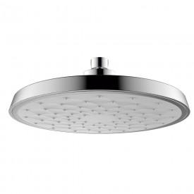Верхний душ Clever Autoclean 60305