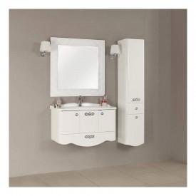 Комплект мебели для ванной комнаты AQUATON 1A155601VN010-К