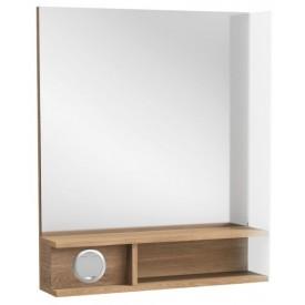 Зеркало Jacob DelafonPremium 60 см с подсветкой EB1735DRU-G1C