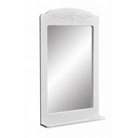 Зеркало Stella Polar Кармела 60 SP-00000188