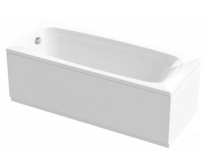 Передняя панель для акриловой ванны Cezares ECO-140-SCR