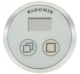 Контроллер 100 Radomir 1-34-0-0-0-870 Комплектующие для ванны