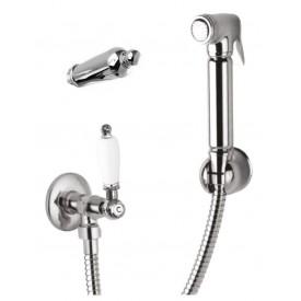 Гигиенический душ Cezares FIRST-KS-01-M