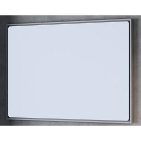 Зеркало Монтэ 120 Smile Z0000012450