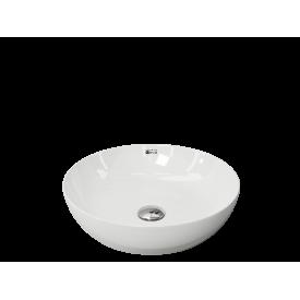 Раковина 45 см (450 мм) Ceramica Nova CN1508