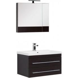Комплект мебели Aquanet 00231061