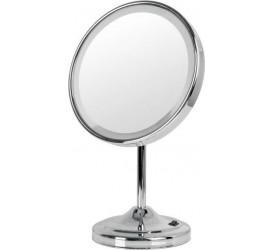 Косметическое зеркало Aquanet 8070 Aquanet