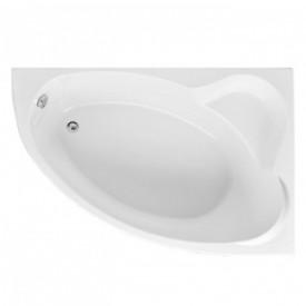 Акриловая ванна Aquanet Mayorca 150x100 R 00204009