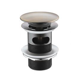 Донный клапан WasserKRAFT A046