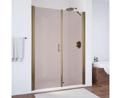 Душевая дверь EP-F-2 120 П10 05 R VegasGlass