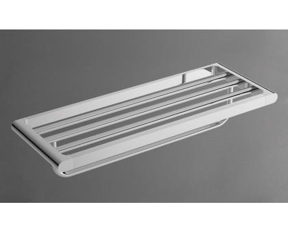 Полка для полотенец подвесная ART&MAX AM-E-3922AL